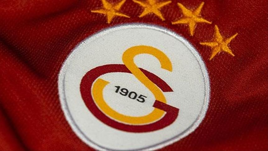 Galatasaray'dan yaz transfer döneminde 'gençlik' operasyonu