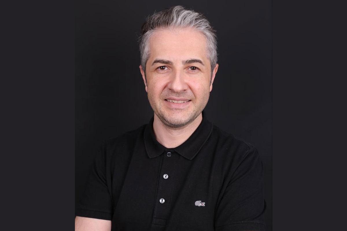 Op. Dr. Oğuzhan Aydoğdu: 'Meme büyümesi erkekte özgüveni azaltıyor'