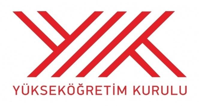 YÖK'ten Pedagojik Formasyon açıklaması!