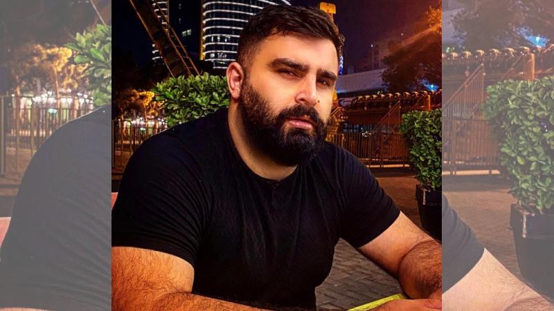 Sosyal Medya Uzmanı Sefer Eyvazov Açıklama Yaptı