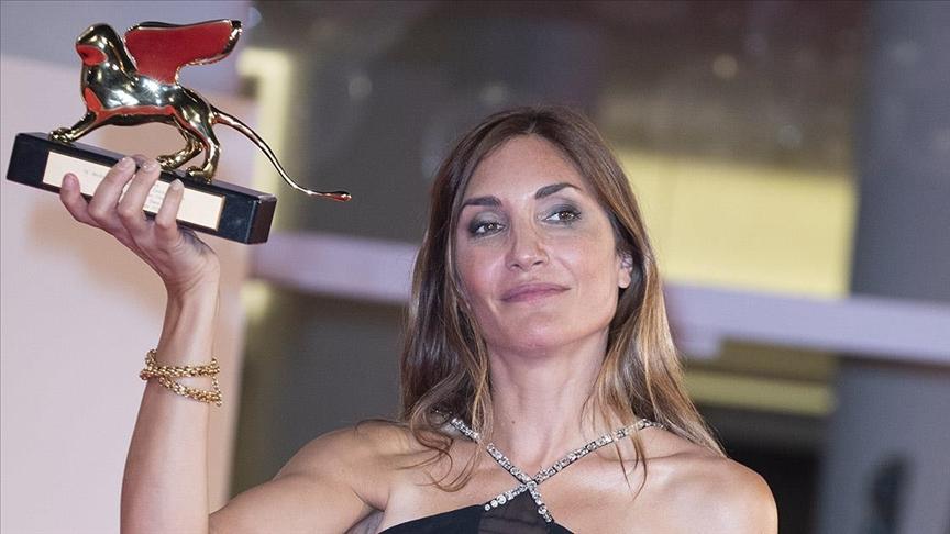 78. Venedik Film Festivali ödül gecesiyle sona erdi