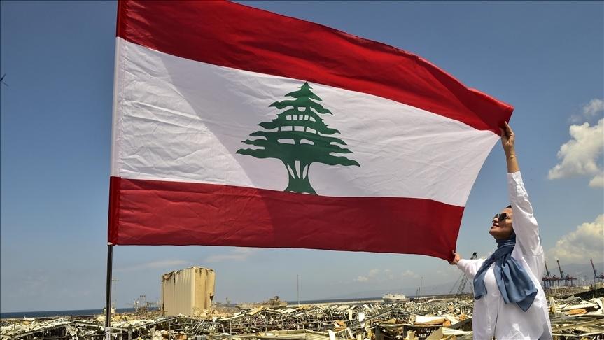Uzmanlara göre Lübnan'da hükümet, İran ile Fransa'nın uzlaşması ve ABD'nin göz yumması sonucu kuruldu