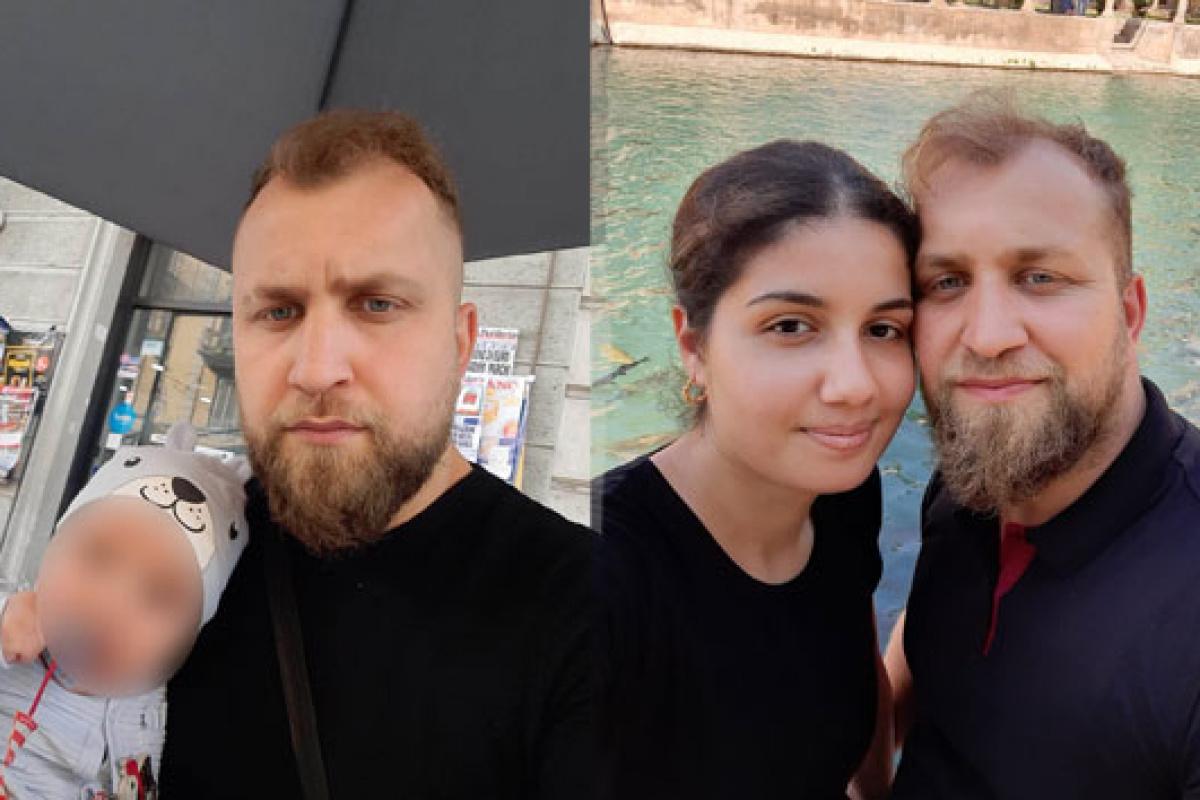 İtalya'dan gelip Türkiye'de saç ektirmek istedi, ameliyat masasında öldü