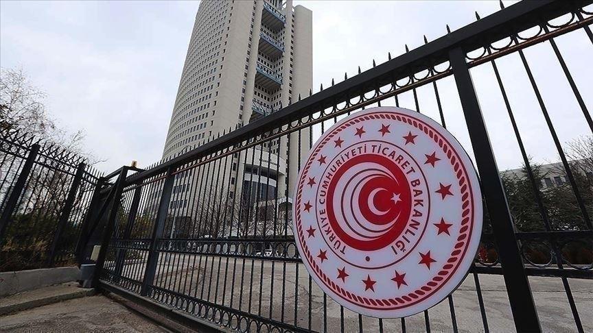 Ticaret Bakanlığı bugün 9 büyükşehirdeki 10 toptancı halinde denetleme yapacak