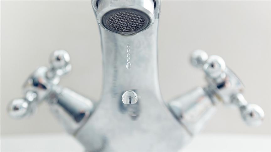 Ağustosta en çok suyu Esenyurt, Pendik ve Küçükçekmece tüketti