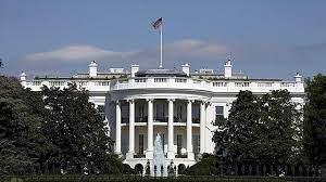 """Beyaz Saray: """"Kuzey Kore ile temasa geçmeye hazırız"""""""