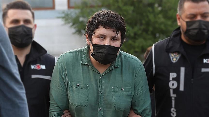 'Çiftlik Bank' davası sanığı Mehmet Aydın'ın yargılanmasına devam ediliyor