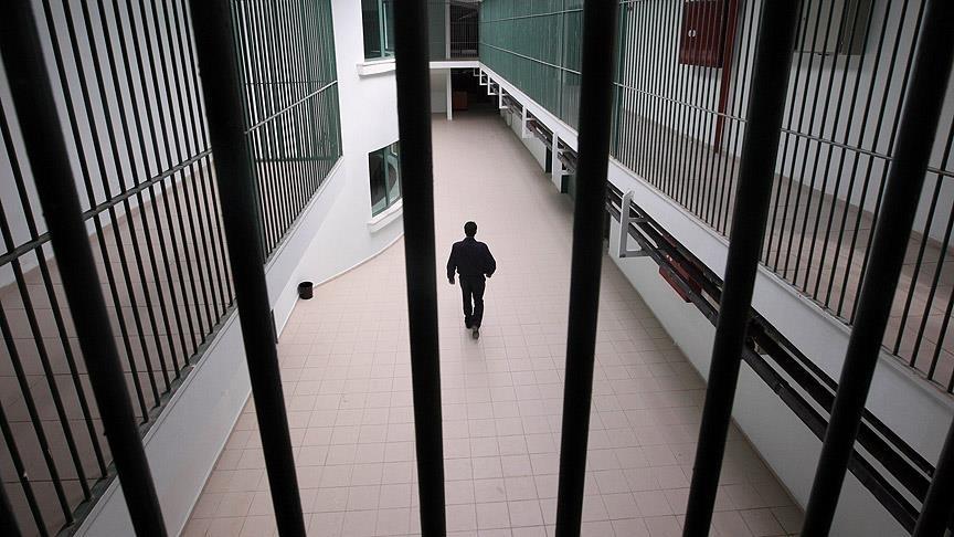 Avustralya'da 29 yıllık kaçak mahkum, Kovid-19 salgınında işsiz kalınca teslim oldu