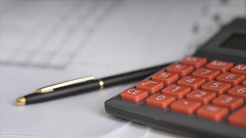 Türkiye'deki firmaların aktif büyüklüğü geçen yıl 10,6 trilyon lira oldu