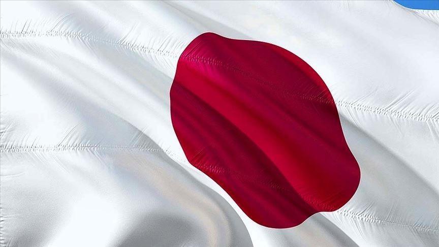 Japonya, Kuzey Kore füzelerinin, ulusal münhasır ekonomik bölgesine düştüğünü açıkladı