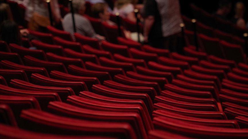 Devlet Tiyatrolarında yeni sezonun biletleri 18 Eylül'de satışa sunulacak