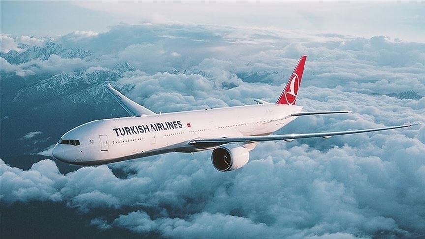 THY, Travel + Leisure Dergisi tarafından 'Dünyanın En İyileri' arasında gösterildi