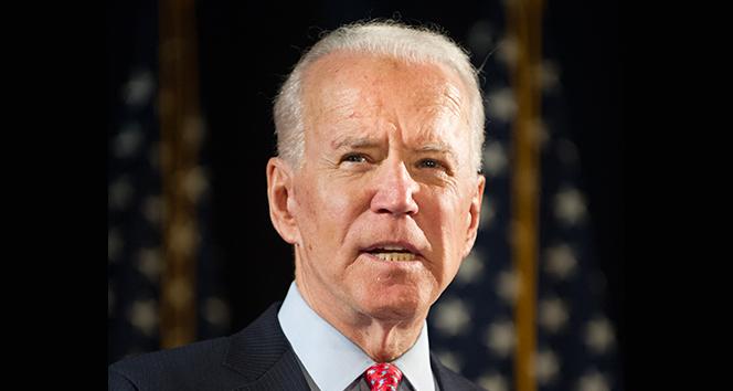 Biden, Avustralya Başbakanı Morrison'ın adını unuttu