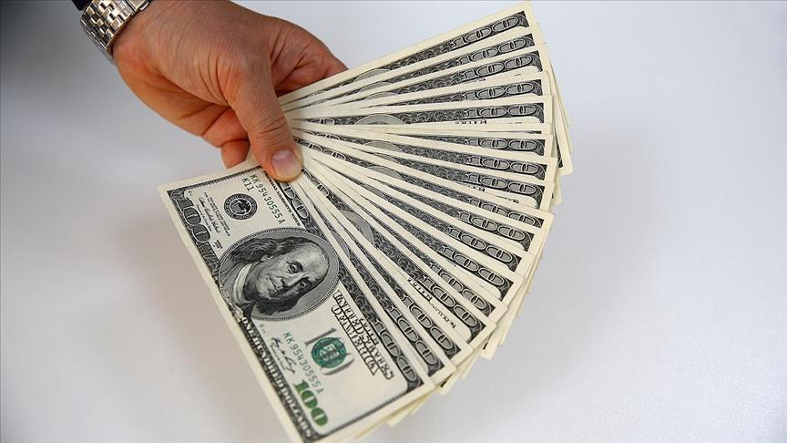 Türkiye, 2023'te takım tezgahlarına 1,73 milyar dolarlık yatırım yapacak