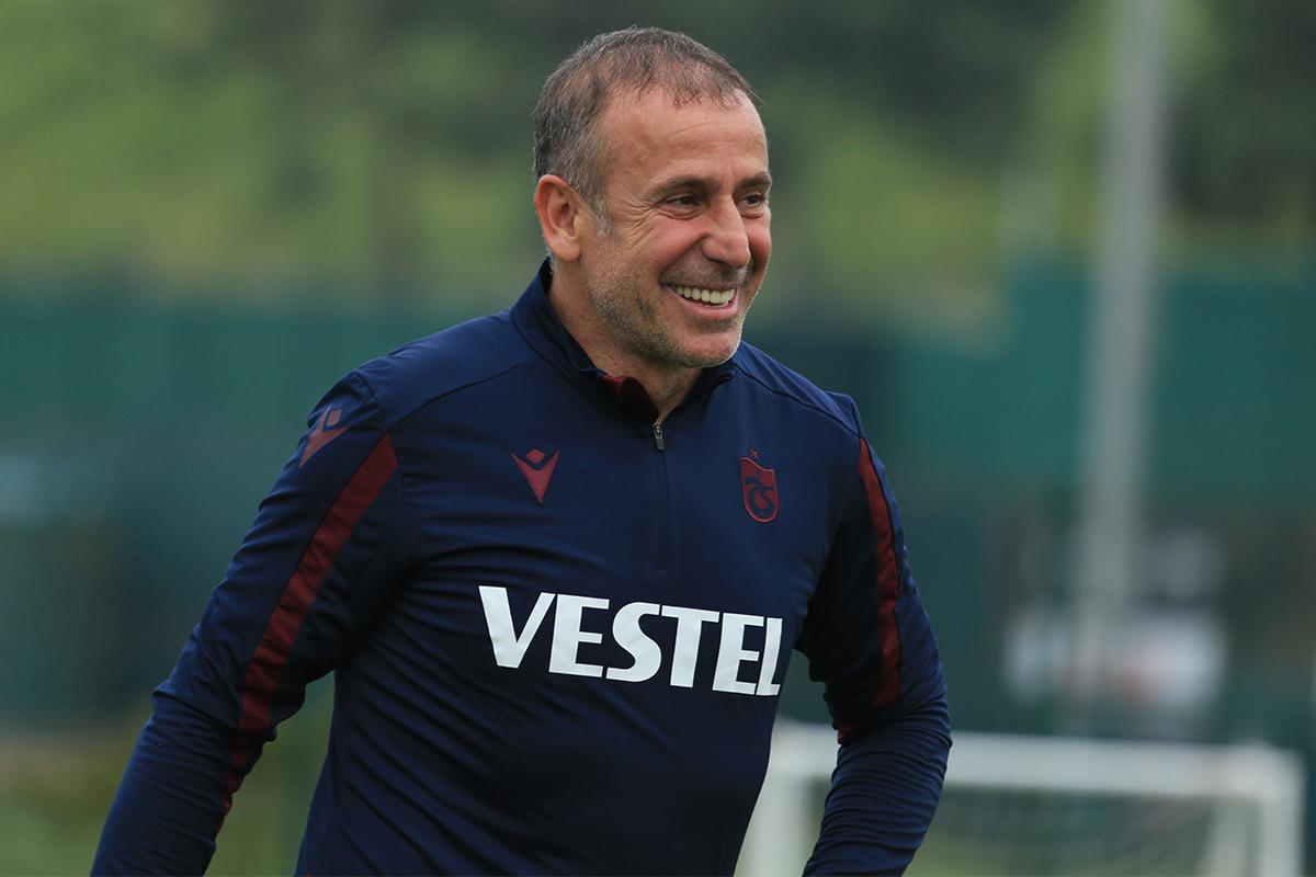 Abdullah Avcı, lig kariyerinde en çok Kasımpaşa'yı mağlup etti