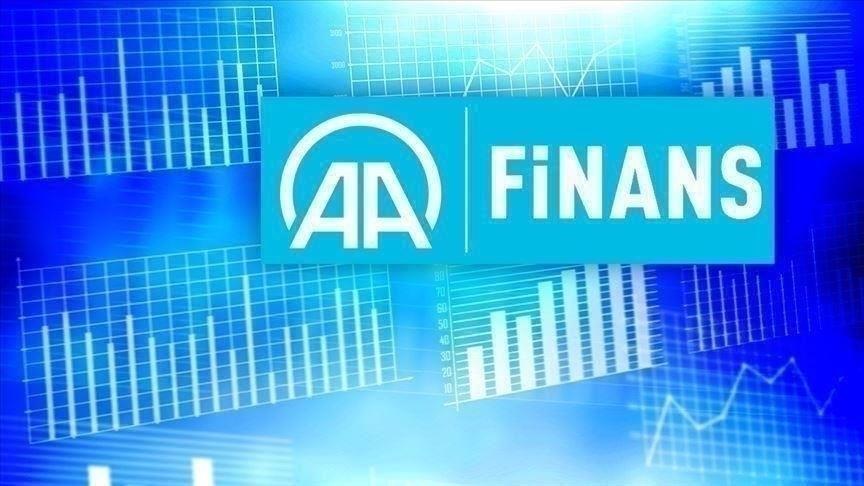 Finans'ın PPK Beklenti Anketi sonuçlandı