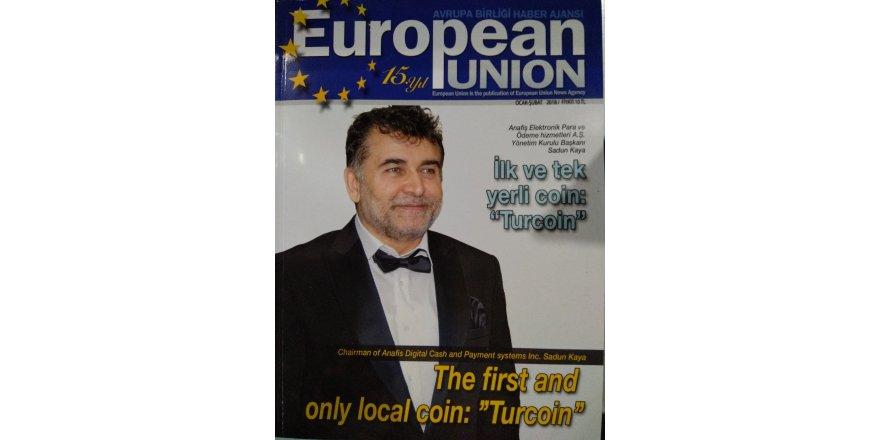 1 milyarlık vurgun davasında Turcoin kurucusunun serveti dudak uçuklattı