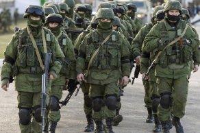 Rusya Norveç İçin Tehdit