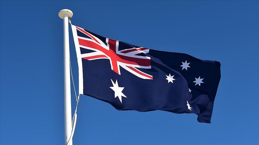Avustralya 'denizaltı kararı'nda Fransa'ya karşı açık ve dürüst olduğunu savundu