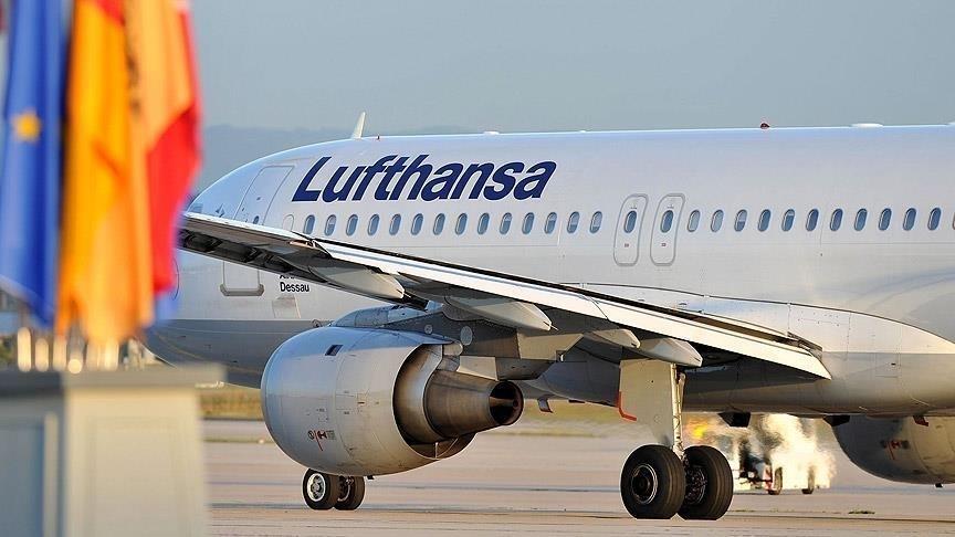 Lufthansa kurtarma paketini geri ödemek için bedelli sermaye artırımına gidiyor