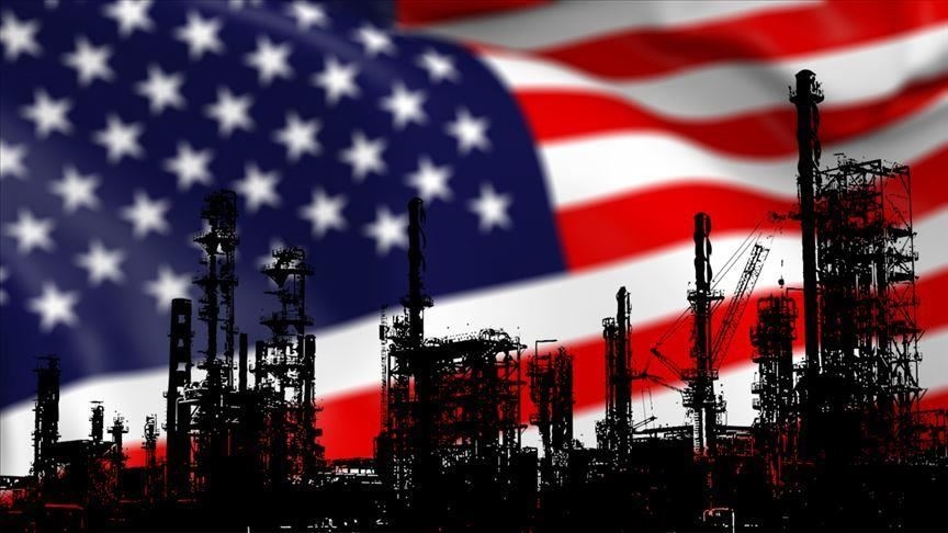 ABD yönetimi Hizbullah'ın İran petrolünü Lübnan'a ithal etmesine göz mü yumdu?