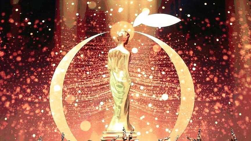 58. Antalya Altın Portakal Film Festivali'nin ana jurileri açıklandı