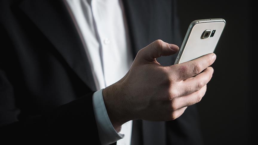Fransız bakanların cep telefonlarında casus yazılımın izlerinin tespit edildiği öne sürüldü