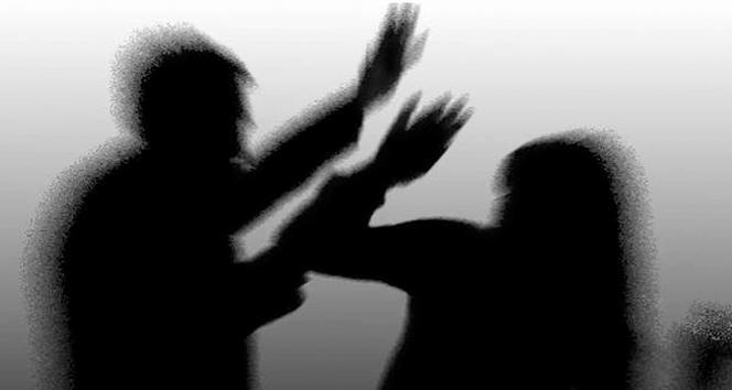 Almanya'da 45 dakikada bir kadın şiddet görüyor