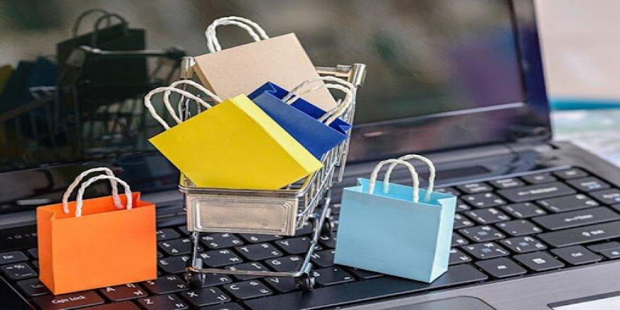 Yurt Dışı Alışverişlerinizde Aradığınız Kolaylık