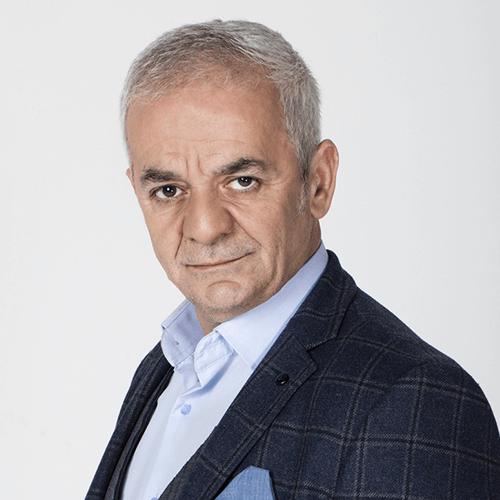 Zafer Algöz'den Serdar Ortaç'a sert tepki