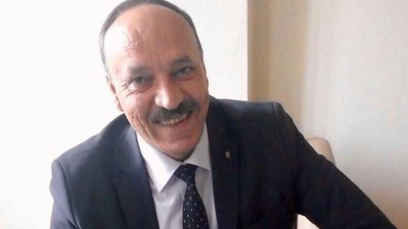 CHP Dilovası İlçe Başkanı Kerem Aydemir kalp krizi geçirerek hayatını kaybetti.