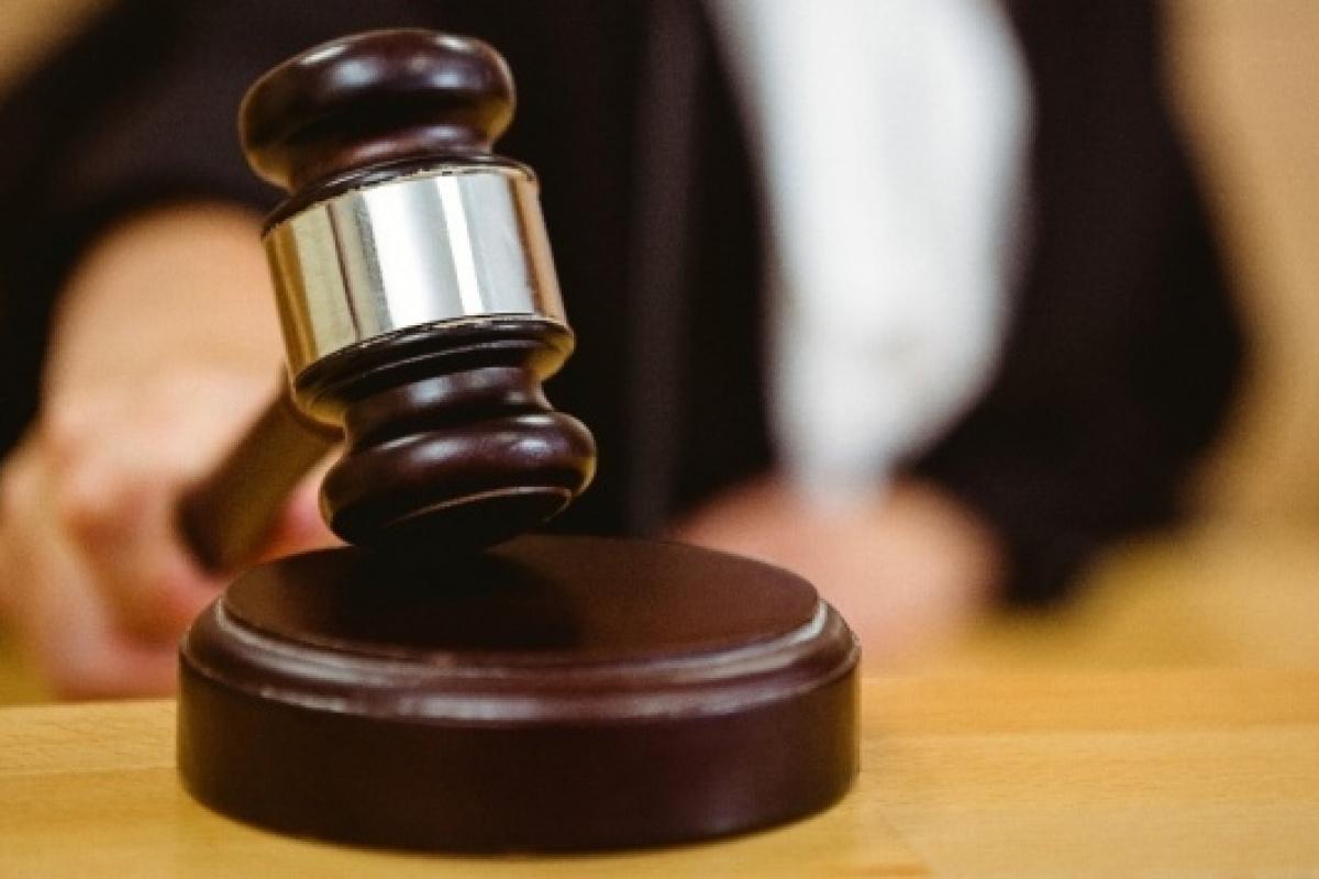 Alkolmetre cezası Yargıtay'dan döndü