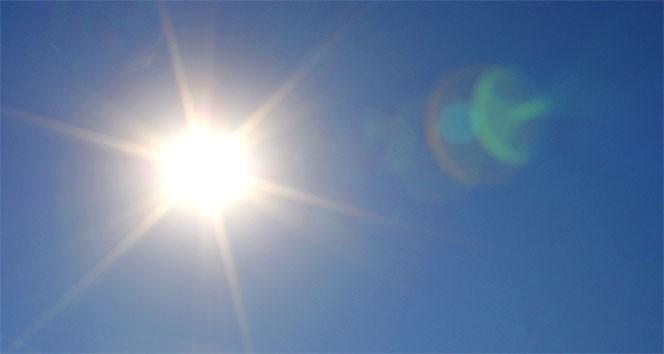 Bugün hava nasıl olacak? İşte 26 Eylül hava durumu