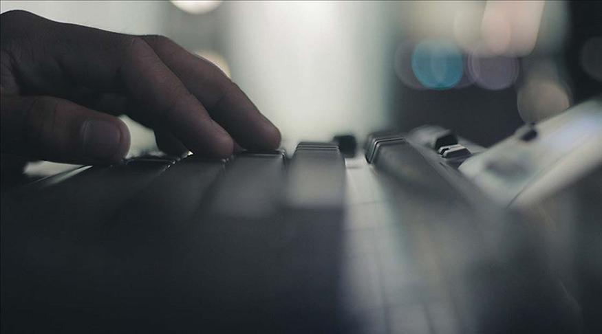 Yerel basın çalışanları Medya-İş'e dijital ortamda üye olabiliyor