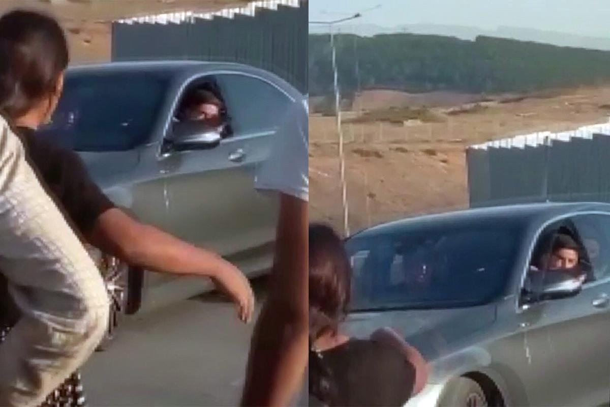 Fenerbahçeli eski futbolcu Sezer Öztürk trafikte dehşet saçtı: 1 ölü, 4 yaralı