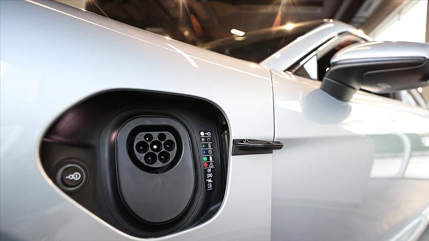 Ford ve SK Innovation'dan elektrikli araç üretimi için 11,4 milyar dolarlık yatırım