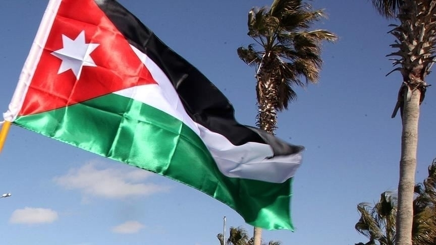 Ürdün, Mescid-i Aksa'ya yönelik ihlalleri nedeniyle İsrail'e protesto notası verdi