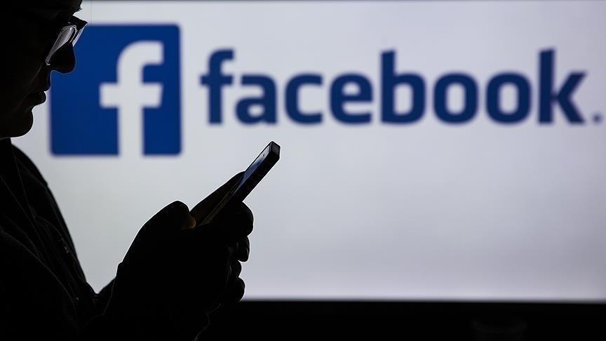 Facebook, gençleri yararsız içeriklerden uzak tutacak yeni önlemler alacak