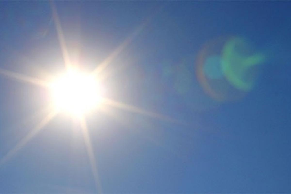Bugün hava nasıl olacak? 11 Ekim hava durumu
