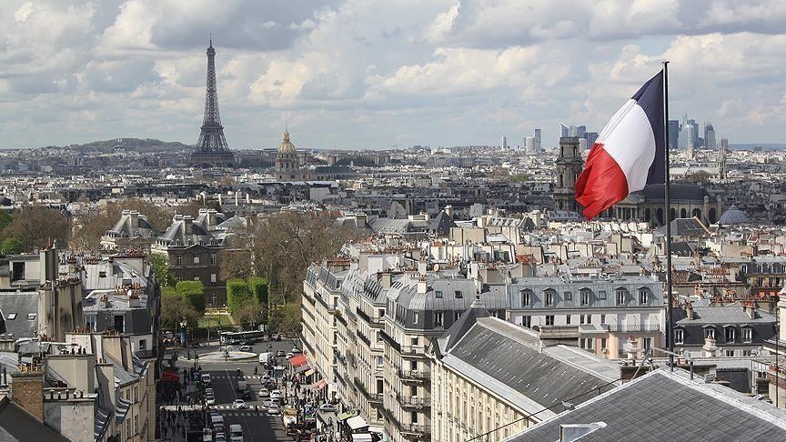 Fransa'da her gün 49 çocuk cinsel istismara uğruyor