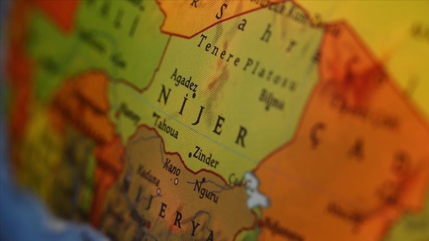 Nijer'de camiye düzenlenen saldırıda 10 kişi öldü