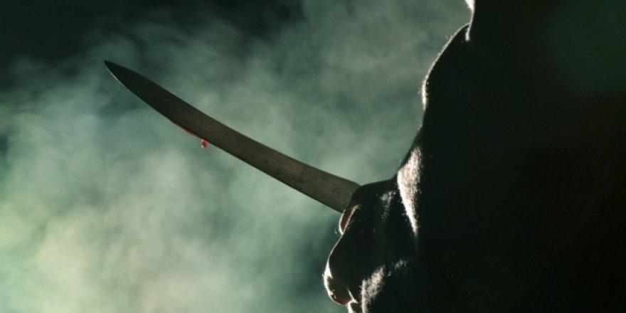 İngiltere'de milletvekili Amess'e bıçaklı saldırı