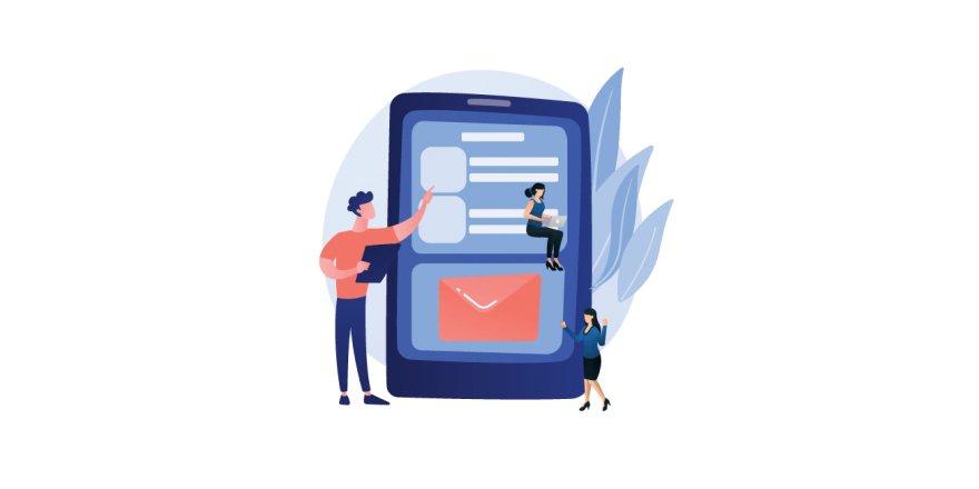 SMS Marketing Nedir?