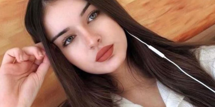 Aleyna'nın otopsi raporu çıktı: 'Ölüm sebebi genel beden travması, beyin kanaması ve iç kanama'