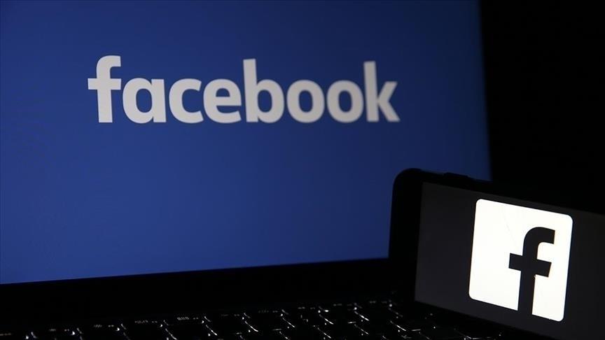 Facebook telif hakları için birçok Fransız basın kuruluşlarına ödeme yapacak