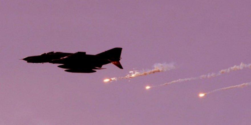 ABD Merkez Kuvvetler Komutanlığı: 'Üst düzey El Kaide elebaşlarından el-Matar öldürüldü'