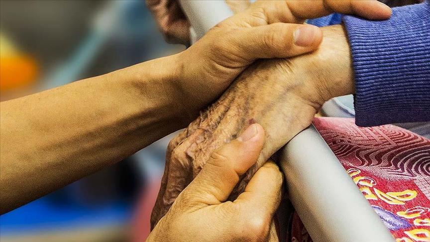 Parkinson Hastalarına Kovid-19 Sürecinde Öneriler