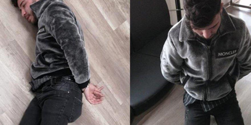 Ümitcan Uygun hakkında 5 yıla kadar hapis cezası istemiyle yeni bir dava açıldı