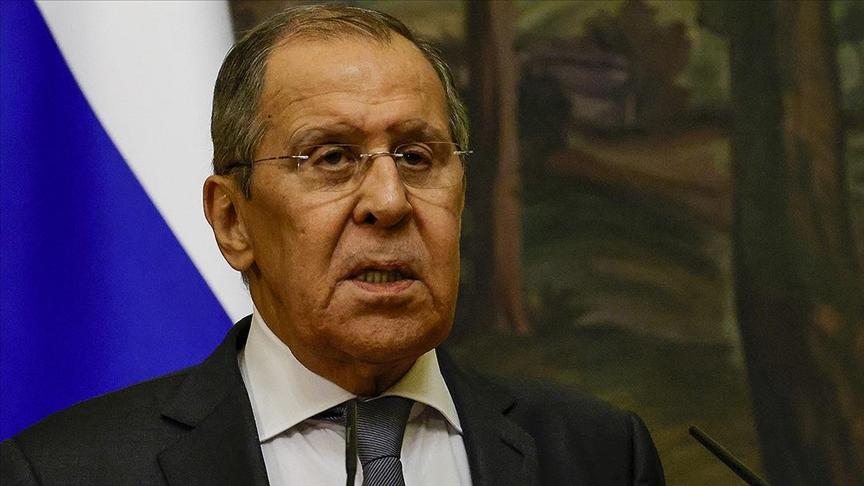 Rusya'dan Afganistan'a komşu ülkelere 'ABD ve NATO askerlerini konuşlandırmama' çağrısı
