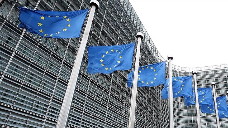 AB mahkemesi Polonya'ya günlük 1 milyon avro para cezası verdi